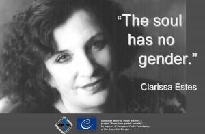 Clarissa Estes