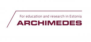 eng_education_and_research-white